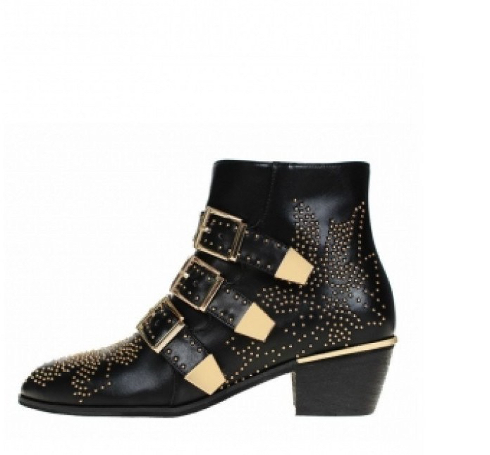 1-buy-chloe-susan-studded-ankle-boots-inspired-carmen-gold-studded-ankle-boots-black-800x800-e1490520415724.jpg