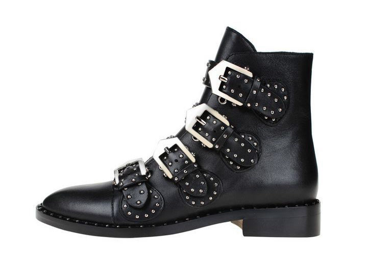 1-buy-jessica-buurman-street-style-shoes-lewis-studded-and-buckle-biker-ankle-boots-800x800.jpg